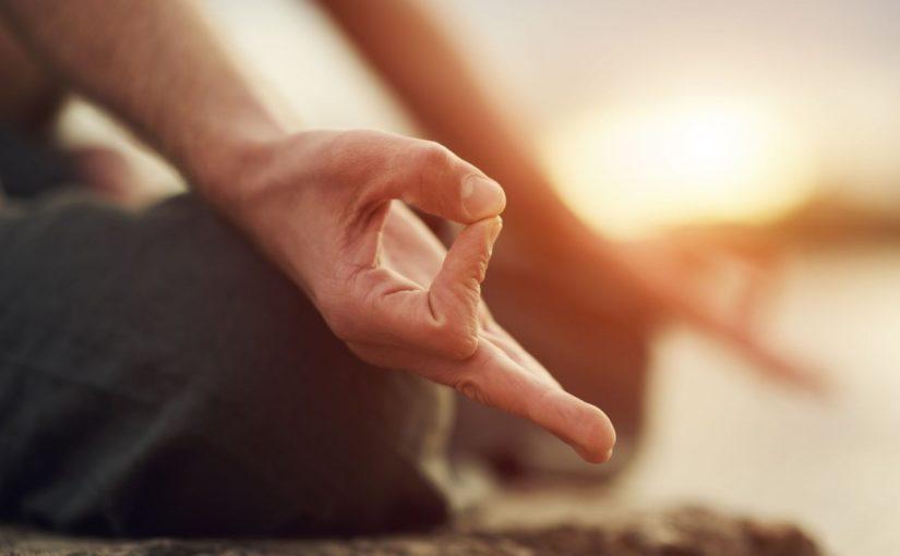 Hath Yoga Retreat