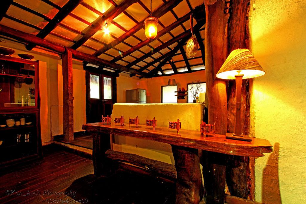Bandhavgarh Jungle tour