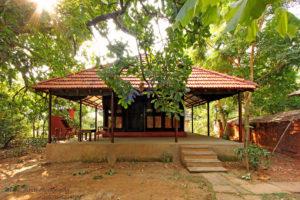 Forest tours bandhavgarh