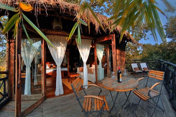 tree-house-hideway-resort
