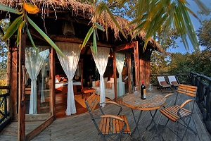 tree-house-hideway-resort